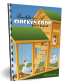 Building a Chicken Coop Guide